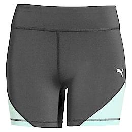 Shorts SG x PUMA