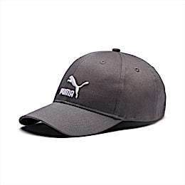 Archive Logo Baseball Cap, CASTLEROCK, small