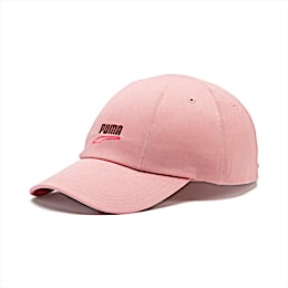 Casquette Downtown, Bridal Rose, small