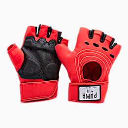 AL x PUMA Women's Training Gloves