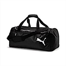 Fundamentals Medium Sports Bag