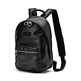 SG x PUMA Style Backpack, Puma Black, small