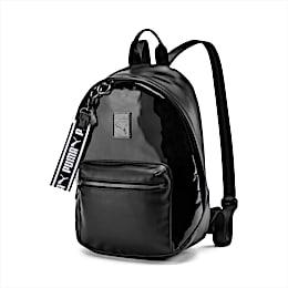 Premium Damen Rucksack