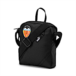 Valencia CF Portable City Bag