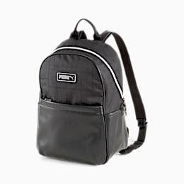 Prime Classics Women's Backpack