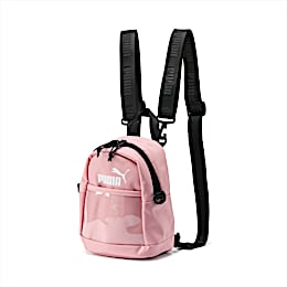 Core Minime Women's Backpack