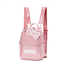 PUMA x HELLO KITTY Mini Backpack