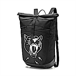PUMA Basketball Backpack