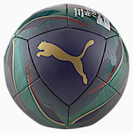 FIGC Icon Mini Ball