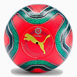 Ballon de soccer Pro La Liga1 qualité FIFA