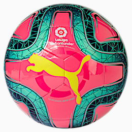 La Liga 1 MS Training Ball