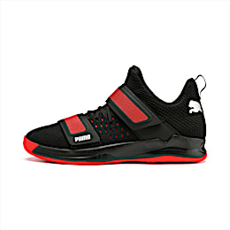Rise XT3 NETFIT Handball Shoes