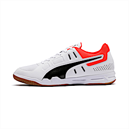 Auriz Indoor Sport Men's Trainers