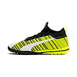 PUMA ONE 5.3 TT Men's Soccer Shoes