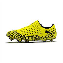 FUTURE 4.1 NETFIT Low Men's Football Boots