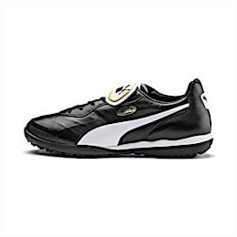 King Top TT Men's Soccer Shoes