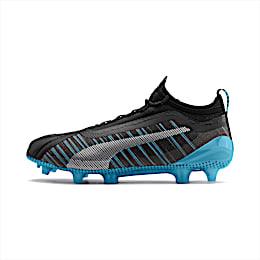 Chaussure de foot PUMA ONE 5.1 City pour homme
