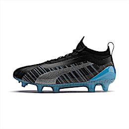 PUMA ONE 5.1 City Youth Football Boots