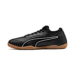 365 Sala 2 Men's Football Boots