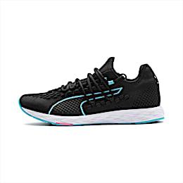 SPEED RACER Women's Running Shoes