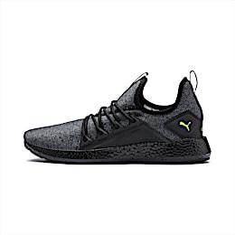 NRGY Neko Knit Men's Running Shoes