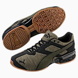 Tazon 6 Heather Rip Men's Sneakers