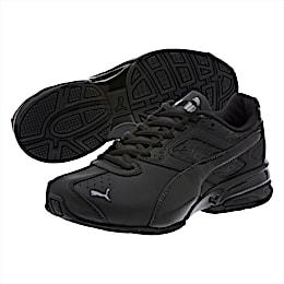 Tazon 6 Fracture FM Sneakers JR, Puma Black, small