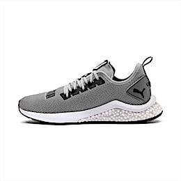 Chaussure de course HYBRID NX pour homme