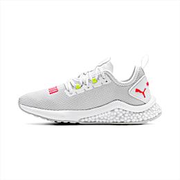 HYBRID NX Women's Running Shoes