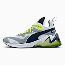 LQDCELL Origin Tech Men's Training Shoes