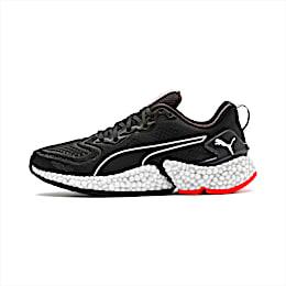 HYBRID SPEED Orbiter Women's Running Shoes