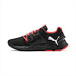 HYBRID Sky Men's Running Shoes