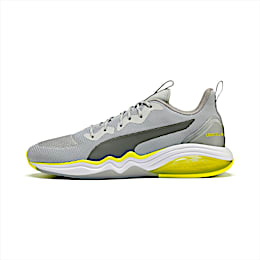 LQDCELL Tension Lights Men's Training Shoes