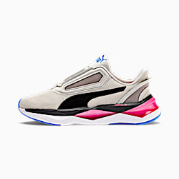 LQDCELL Shatter Shift Women's Training Shoes