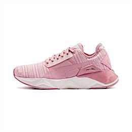 Damskie buty sportowe CELL Plasmic