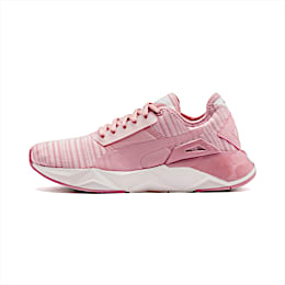 CELL Plasmic Women's Training Shoes, Bridal Rose-Pastel Parchment, small