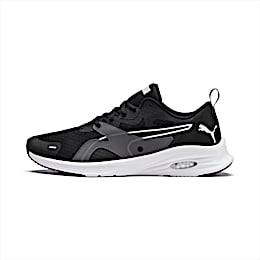 HYBRID Fuego Running Sneaker