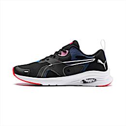 Damskie buty do biegania HYBRID Fuego