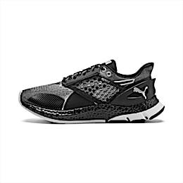Damskie buty do biegania HYBRID NETFIT Astro