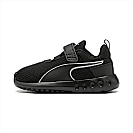 Carson 2 Concave V Babies' Trainers