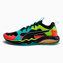 LQDCELL Tension Rase Men's Training Shoes