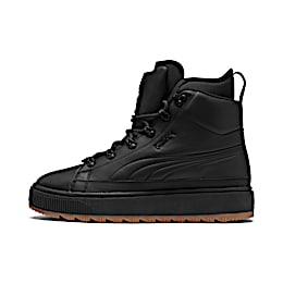 Evolution The Ren  Boots