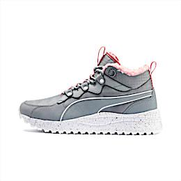 Sneakers Pacer Next Winterised