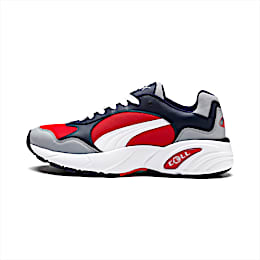 Sneakers CELL Viper