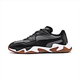 Storm Pulse Sneaker