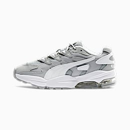 CELL Alien OG Trainers, High Rise-Puma White, small