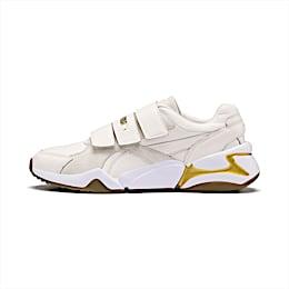 Nova V Leather Damen Sneaker