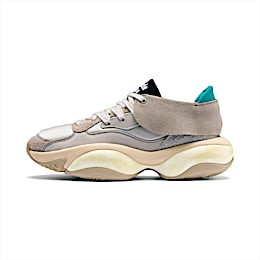 PUMA x RHUDE Alteration Sneaker
