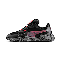 PUMA x LES BENJAMINS Storm Sneaker