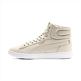 Vikky v2 mittelhoher Damen Winter Sneaker